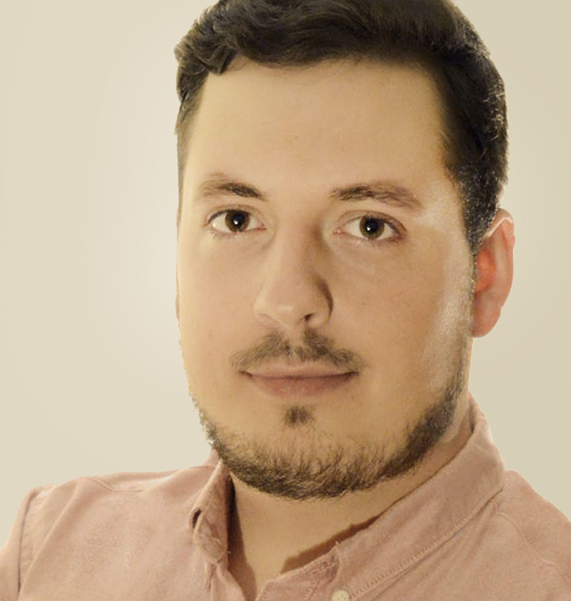 Javier Lojo - Director de escena